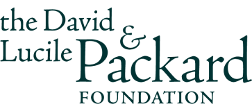 The David Lucile & Packard