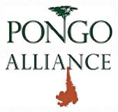 Pongo Alliance